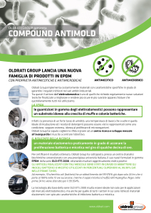 Oldrati---COMPOUND-ANTIMOLD